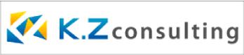 K.Z consulting